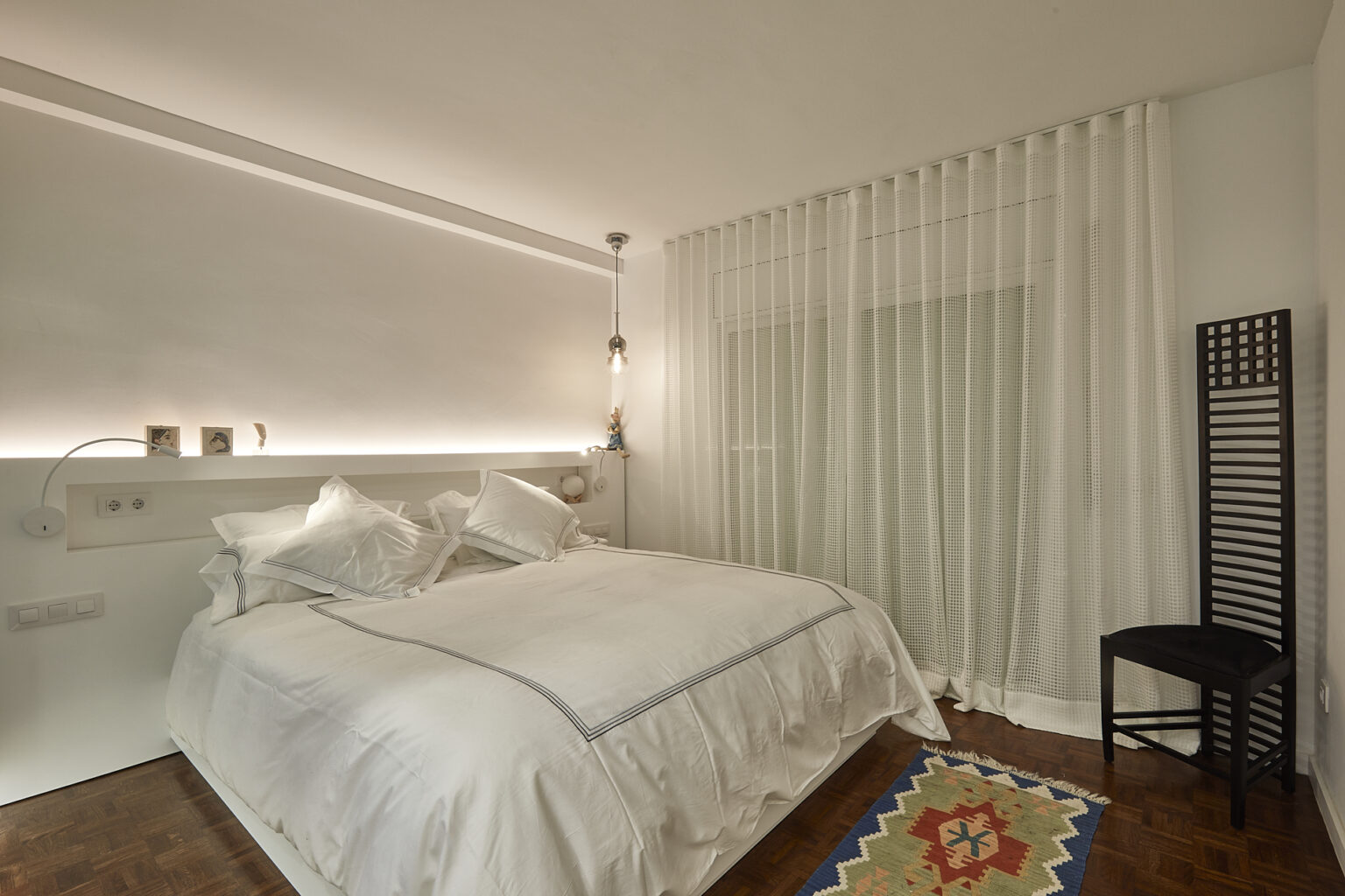 castelldefells-habitacion-7