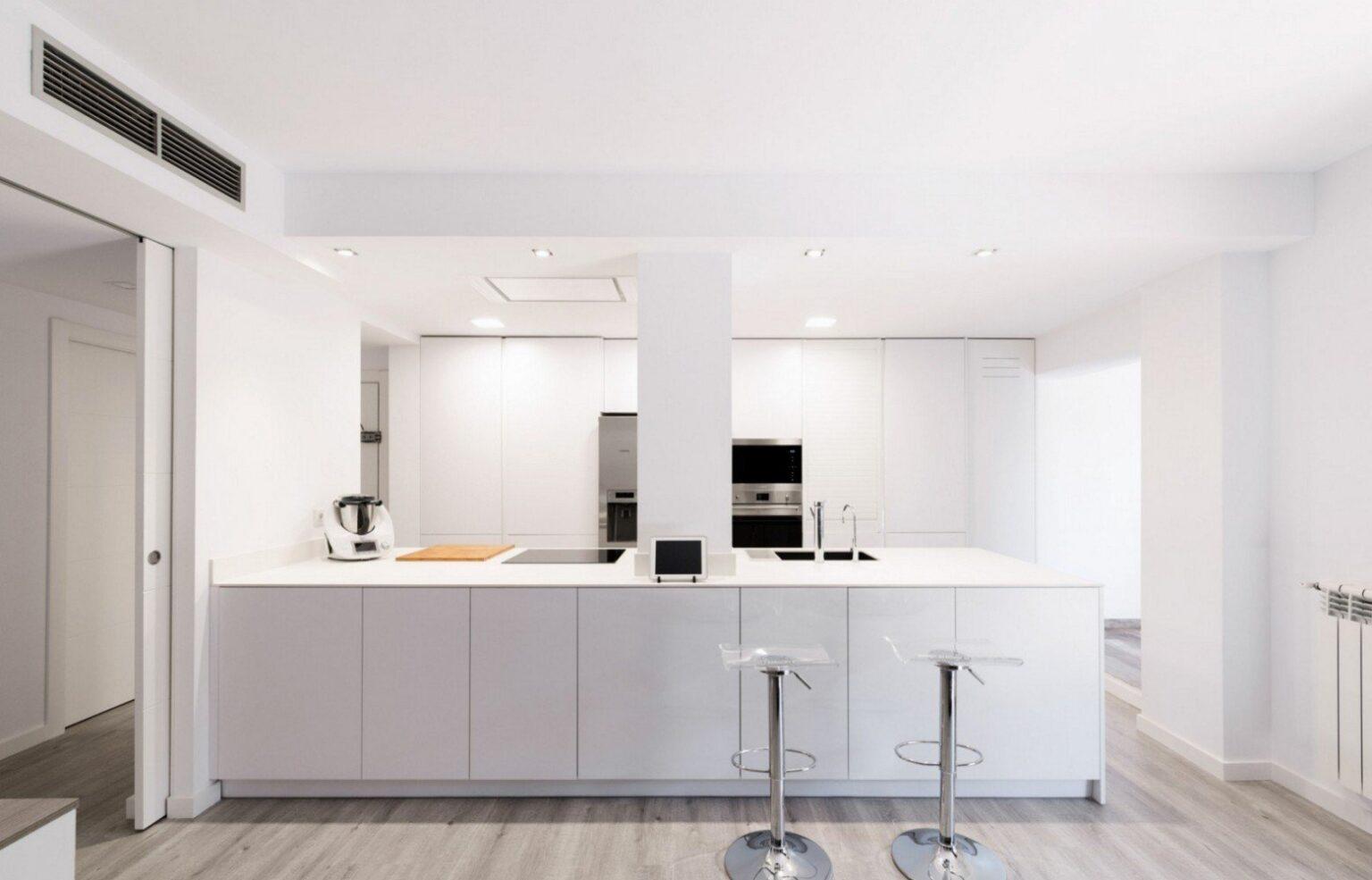 cocina-salon (6)