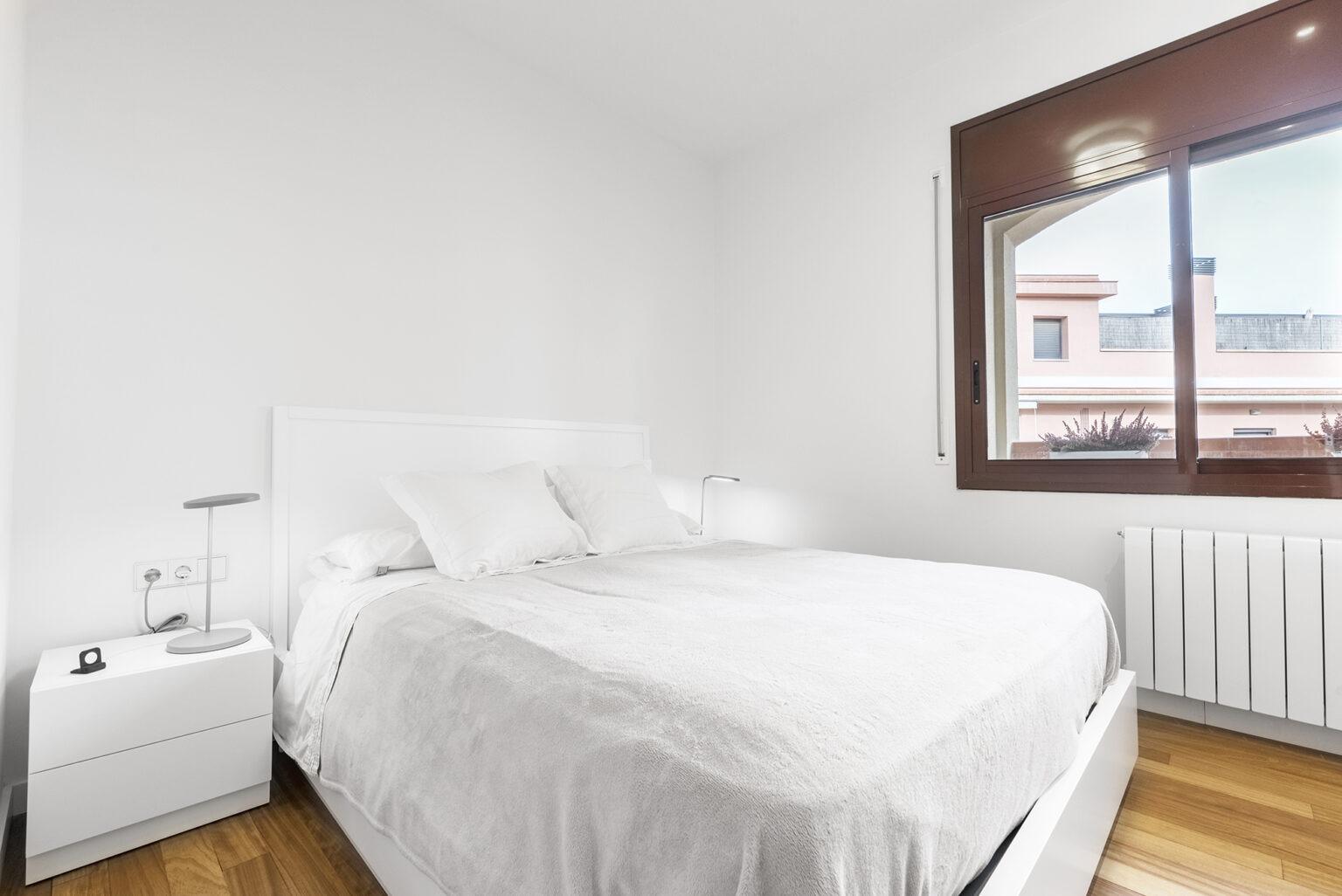 nordic-barcelona-habitacion (2)