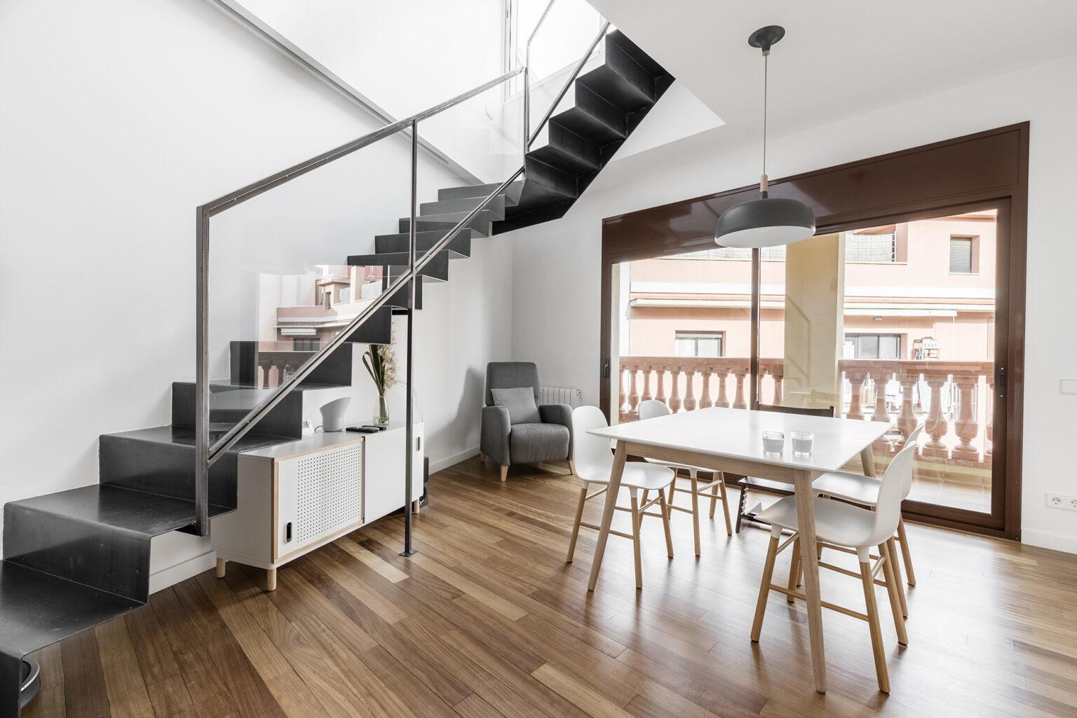 nordic-barcelona-salon (2)