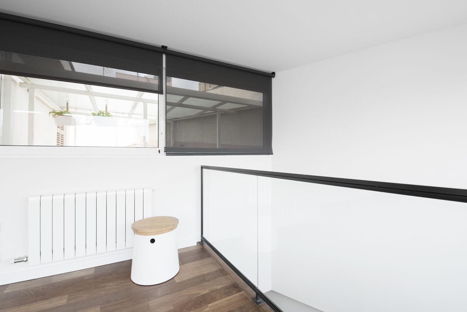 nordic-barcelona-salon-9