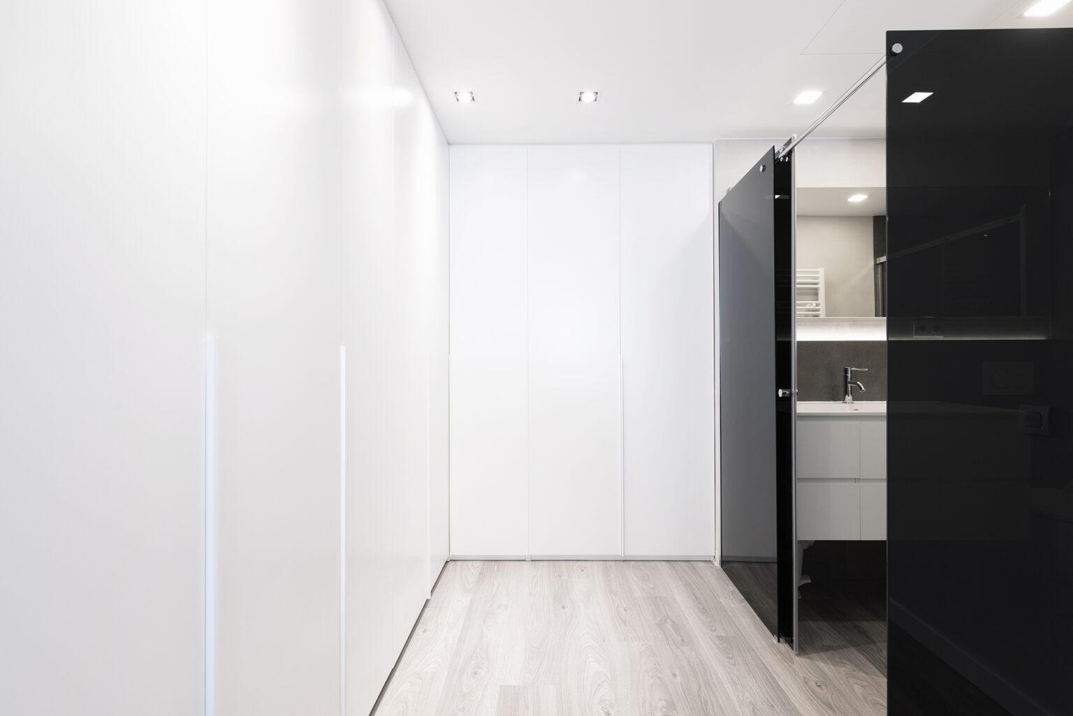 piso-barcelona-baño
