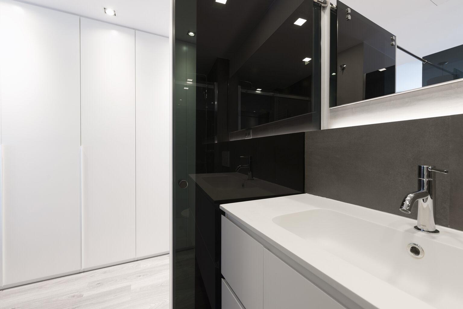 piso-barcelona-baño (4)