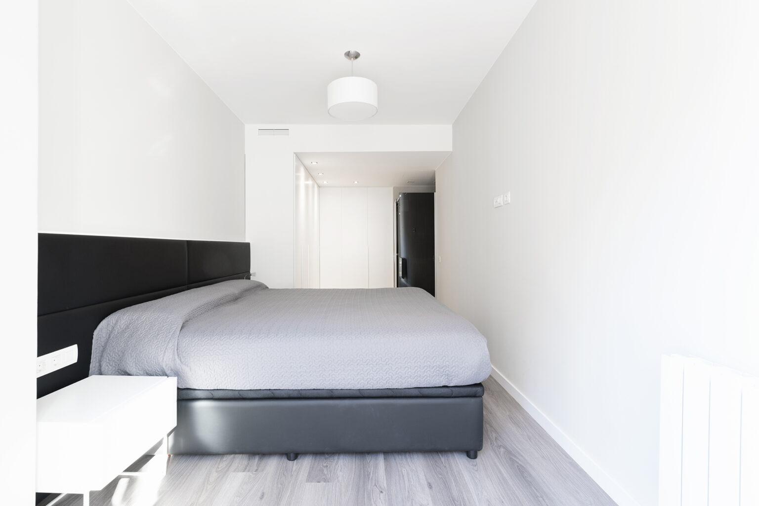 piso-barcelona-dormitorio (4)