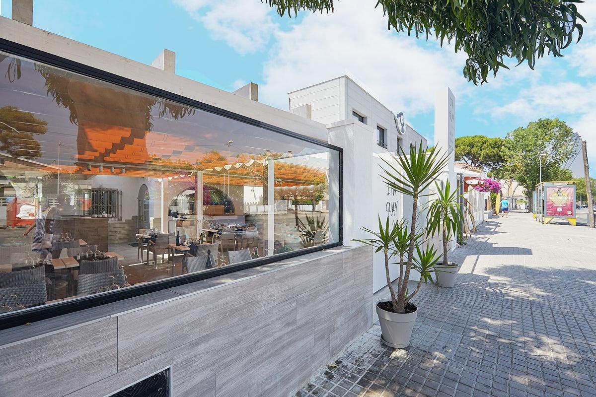 restaurante itaguay (11)