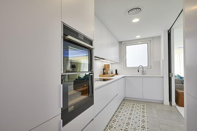 ronda-cocina-3