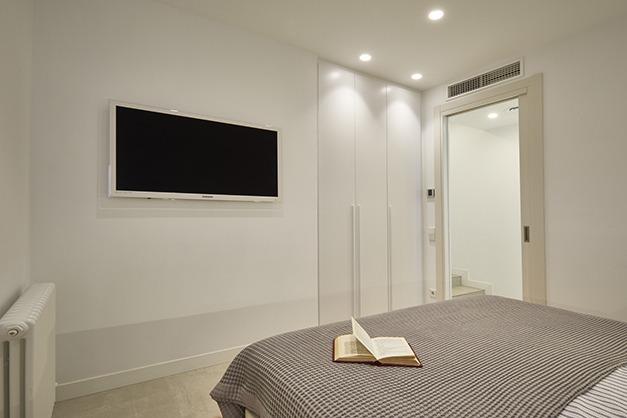 ronda-habitacion-4